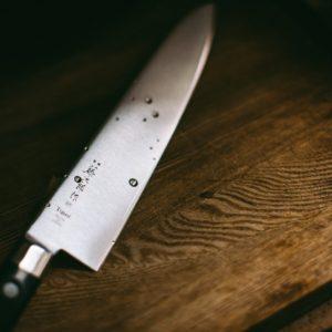 Elite Sharpening by Chef KnifeWorks