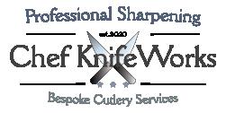 Chef KnifeWorks